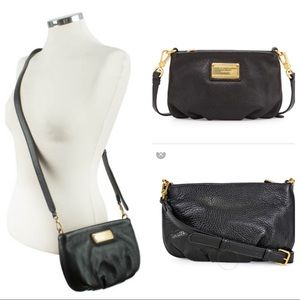 MARC BY MARC JACOBS 'Classic Q - Percy'
